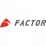 Factor-bikes