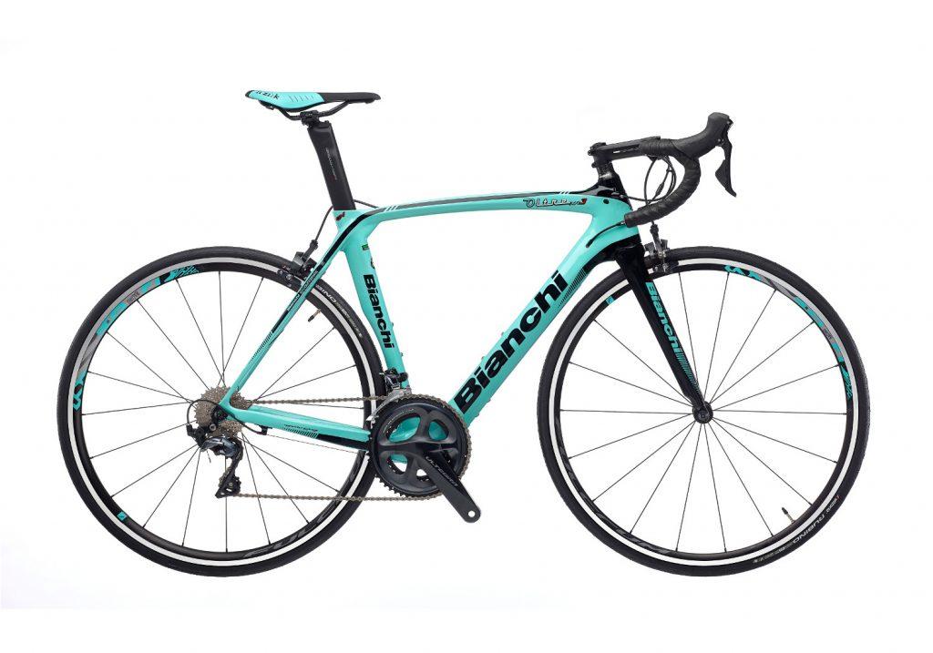 bianchi-oltre-xr3-ultegra-Aero-Road-bike