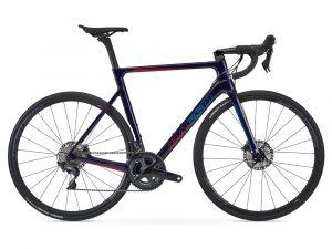 2020-Basso-Astra-Disc-Purple-label-Road-Carbon-Bike