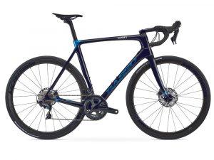 2020-Basso-Diamante-Disc-Road-Bike-Carbon-Purple-label