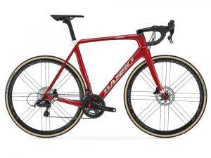 2020-Basso-Diamante-Disc-Road-Bike-Carbon-Red