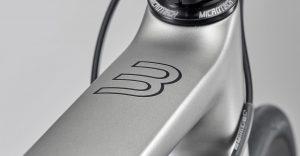 2020-Basso-Venta-Disc-Silver-action-2