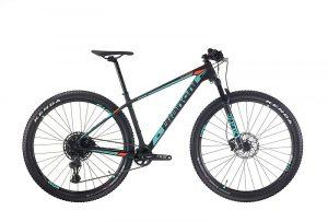 2020-Bianchi-Nitron-Carbon-29-MTB