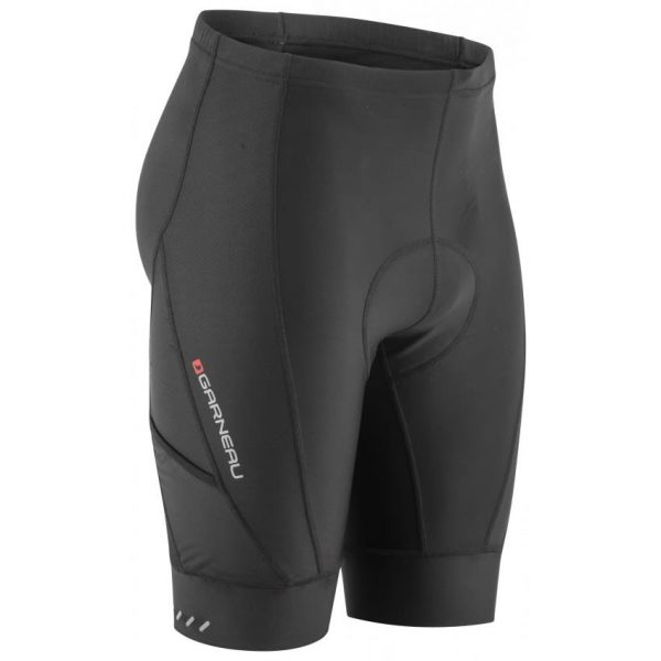 Optimum-Men-cycling-shorts