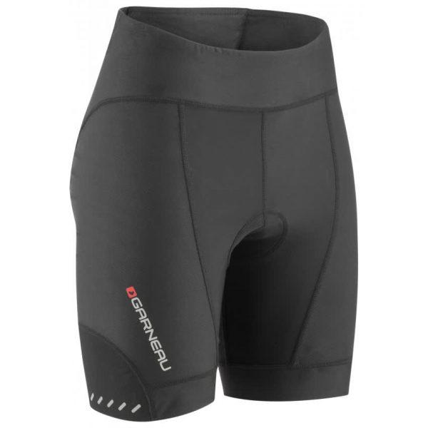 womens-cycling-shorts