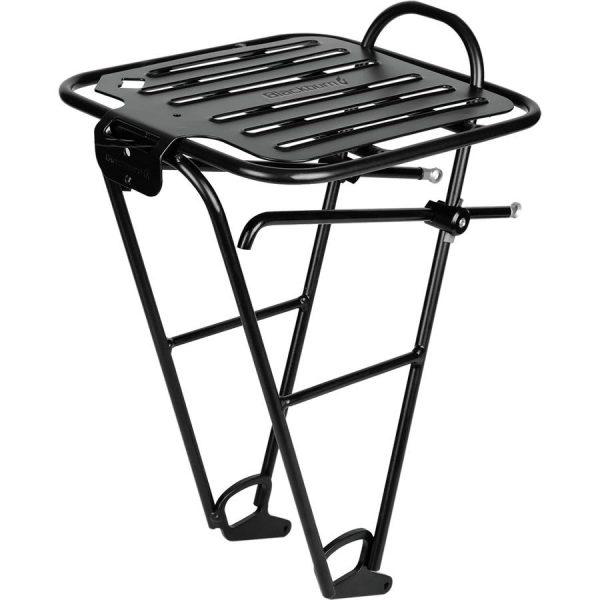 bootlegger-front-bike-rack