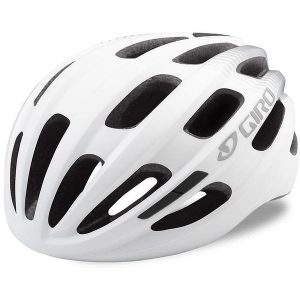 Isode Cycling Helmet