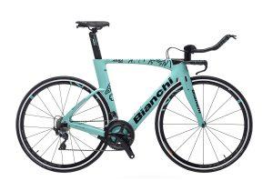 Bianchi-Aquila-CV-TT-Triathlon-Bike-Celeste