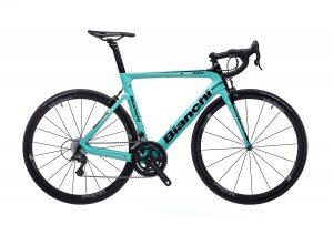 Bianchi-Aria-Aero-Road-Bike-Celeste-Campagnolo-Centaur