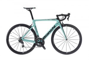 Bianchi-Aria-Aero-Road-Bike-Celeste-Shimano-Ultegra