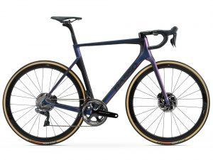 2021-Basso-Diamante-SV-Disc-Black-Chameleon