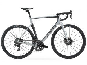 2021-Basso-Diamante-SV-Disc-Silver-Black