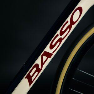 2021-Basso-Diamante-SV-Disc-pastel-White-2