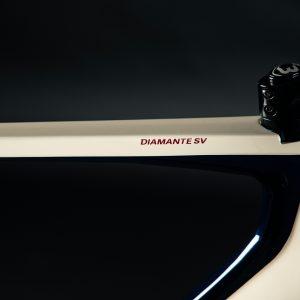 2021-Basso-Diamante-SV-Disc-pastel-White-3