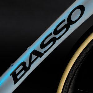 2021-Basso-Diamante-Disc-Opal-white-2