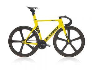BASSO-Pista-Carbon-Track-bike