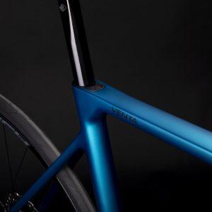 2021-Basso-Venta-Disc-Sea-Blue-2