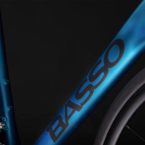 2021-Basso-Venta-Disc-Sea-Blue-3