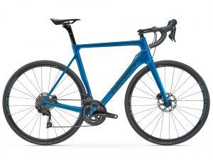 2021-Basso-Venta-Disc-Sea-Blue