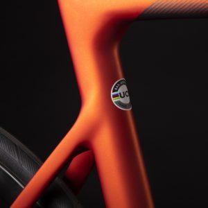 2021-Basso-Astra-Disc-Road-Carbon-Bike-SIENA-TERRA-Orange-4