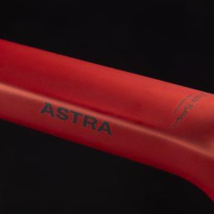 2021-Basso-Astra-Disc-Road-Carbon-Bike-SIENA-TERRA-Orange-3