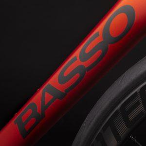 2021-Basso-Astra-Disc-Road-Carbon-Bike-SIENA-TERRA-Orange-2