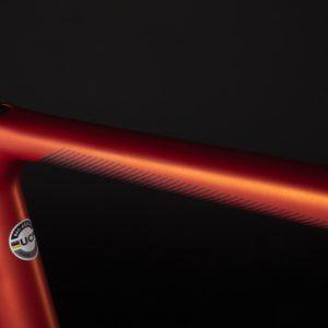 2021-Basso-Astra-Disc-Road-Carbon-Bike-SIENA-TERRA-Orange-1