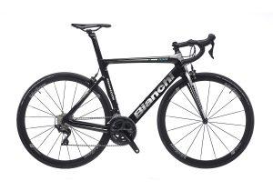 Bianchi-Aria-Aero-Road-Bike-Black-Shimano-105