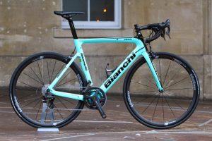 Bianchi-Aria-Aero-Road-Bike-Celeste-1