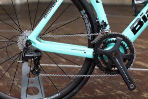 Bianchi-Aria-Aero-Road-Bike-Celeste-4