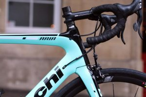 Bianchi-Aria-Aero-Road-Bike-Celeste-6