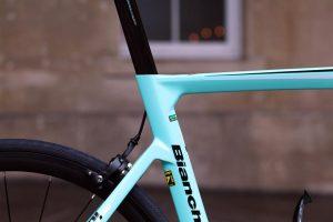 Bianchi-Aria-Aero-Road-Bike-Celeste-5