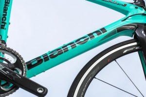 bianchi-oltre-xr3-ultegra-Aero-Road-bike-1