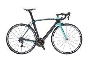 bianchi-oltre-xr3-ultegra-Aero-Road-bike-black
