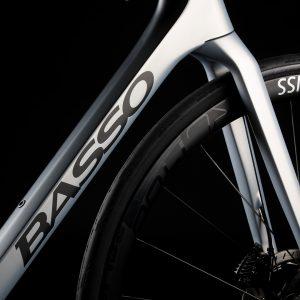 2021-Basso-Diamante-SV-Disc-Silver-Black-2