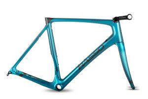 2021-Basso-Diamante-Disc-Electric-Blue-Frame