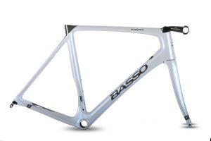 2021-Basso-Diamante-Disc-Opal-white-frame