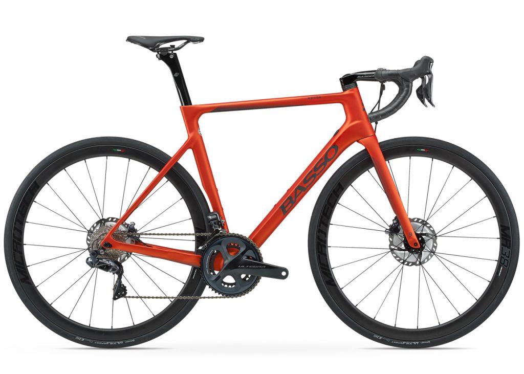 2021-Basso-Astra-Disc-Road-Carbon-Bike-SIENA-TERRA-Orange