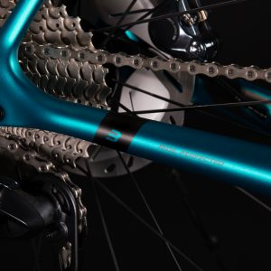 2021-Basso-Diamante-Disc-Electric-Blue-4