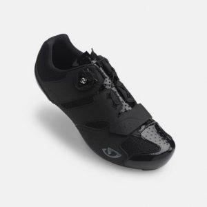 SAVIX Cycling Shoes