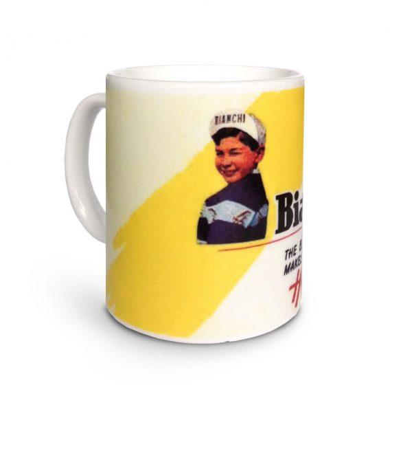 Bianchi-Child-Coffee-Mug