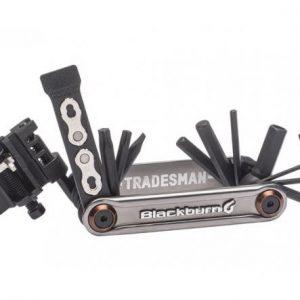 Tradesman Multi Tool