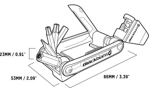 wayside-multi-tool-dimensions