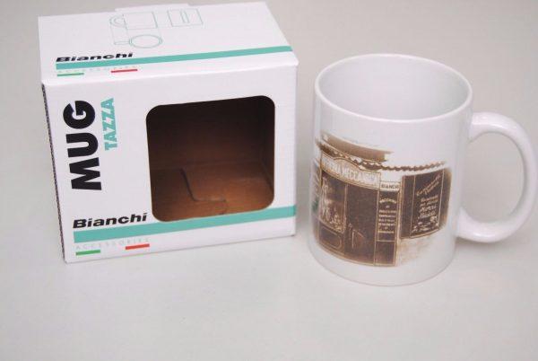 bianchi-officina-meccanica-coffee-mug