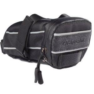 Bianchi Saddle Bag – L