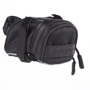Bianchi Saddle Bag