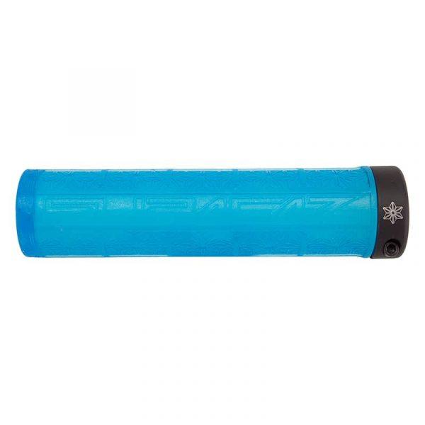 grizips-mtb-lock-on-grips-blue