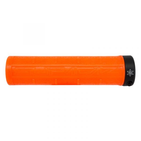 grizips-mtb-lock-on-grips-orange