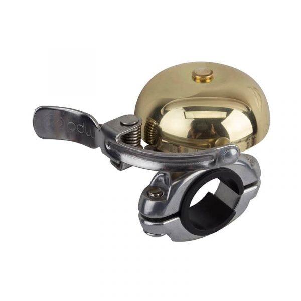 King-of-ding-brass-bike-bell