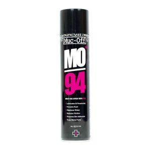 Muc-Off MO94 Multi-Purpose Bike Lube